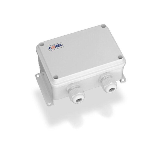Kasetka CU-TR Conel HVAC